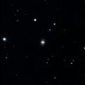 NGC 132