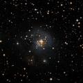 NGC 2540