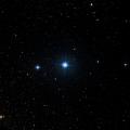 HIP 50552
