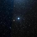 HD 87500