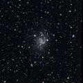 NGC 2541