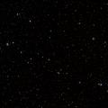 NGC 2543