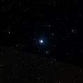 HIP 21152