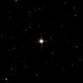 HD 164258