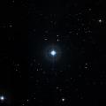 HIP 3992