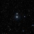 HD 43162