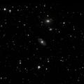 NGC 2549