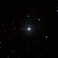 HD 214979