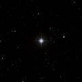 HIP 40354