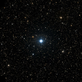 HIP 6025