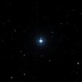 HR 3063