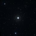 HIP 96428