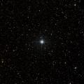 HD 46031