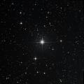 HIP 97091