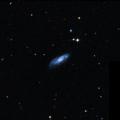 NGC 133