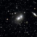 NGC 2552