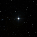HIP 37530
