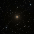 HD 7925