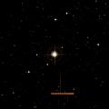 HIP 43354