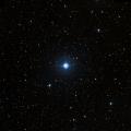 HIP 15987