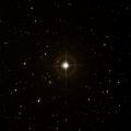 HIP 10562