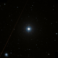 HD 105778