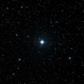 HIP 7651