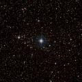 HIP 110091
