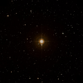 HIP 45754