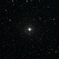 HIP 14544