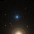 HIP 76603