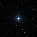 HIP 13363