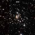 NGC 2560