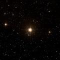 HR 6359
