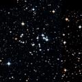 NGC 2561