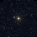 HIP 71658