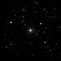 NGC 2562