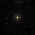 HIP 9983
