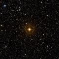 HD 186154