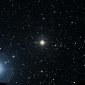 HD 211575