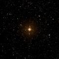 HR 6358