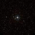 HD 140484