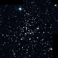 NGC 2568