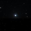 HIP 7444