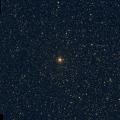 HD 203454