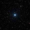 HIP 73953