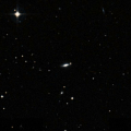 NGC 136