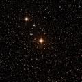 HD 3440