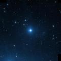 HIP 99453