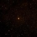 HD 215191